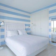 Отель Laguna Resort - Vilamoura Португалия, Виламура - отзывы, цены и фото номеров - забронировать отель Laguna Resort - Vilamoura онлайн комната для гостей
