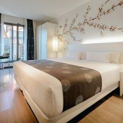 Отель Hesperia Ramblas Испания, Барселона - отзывы, цены и фото номеров - забронировать отель Hesperia Ramblas онлайн фото 5