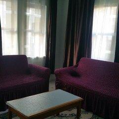 Alanya Apart Турция, Аланья - отзывы, цены и фото номеров - забронировать отель Alanya Apart онлайн комната для гостей фото 2