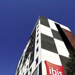 Отель Ibis Amsterdam City West Нидерланды, Амстердам - 1 отзыв об отеле, цены и фото номеров - забронировать отель Ibis Amsterdam City West онлайн фото 10