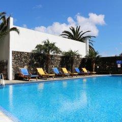 Antillia Hotel бассейн фото 2
