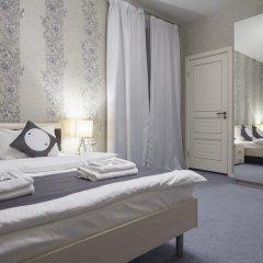 Гостиница Roomp Tsvetnoj Bulvar Mini-Hotel в Москве отзывы, цены и фото номеров - забронировать гостиницу Roomp Tsvetnoj Bulvar Mini-Hotel онлайн Москва комната для гостей фото 5