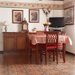 Отель Casa De Spuches гостиничный бар