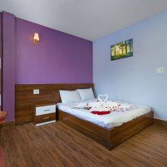 My House Hostel Далат комната для гостей фото 3