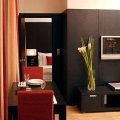 Апартаменты The Levante Laudon Apartments Вена удобства в номере фото 2