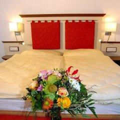 Отель Simi Швейцария, Церматт - отзывы, цены и фото номеров - забронировать отель Simi онлайн помещение для мероприятий фото 2