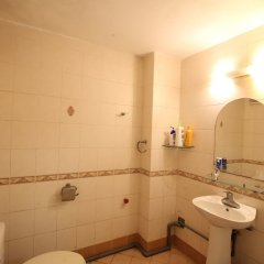 Отель Minimalism Home/Homestay Easternstay ванная фото 2