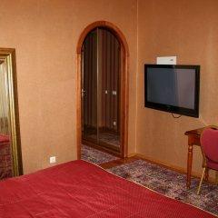 Гостиница Невский 98 в Санкт-Петербурге - забронировать гостиницу Невский 98, цены и фото номеров Санкт-Петербург удобства в номере