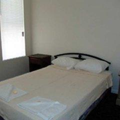 Отель Mount Royal США, Нью-Йорк - отзывы, цены и фото номеров - забронировать отель Mount Royal онлайн комната для гостей фото 2