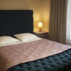 Гостиница OK Priboy Украина, Приморск - отзывы, цены и фото номеров - забронировать гостиницу OK Priboy онлайн фото 17