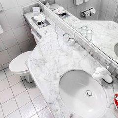 Отель Posada Real Los Cabos Beach Resort Todo Incluido Opcional ванная фото 2