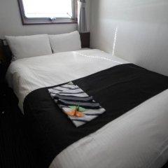 APA Hotel Kurashiki Ekimae в номере фото 2