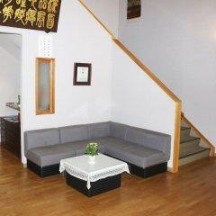 Отель Kounso Яманакако комната для гостей фото 4