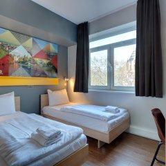 Отель MEININGER Hotel London Hyde Park Великобритания, Лондон - отзывы, цены и фото номеров - забронировать отель MEININGER Hotel London Hyde Park онлайн детские мероприятия