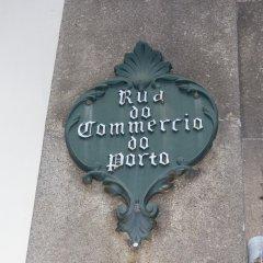 Апартаменты Authentic Porto Apartments Порту ванная