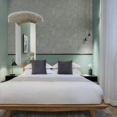 Damson Boutique Hotel Израиль, Иерусалим - отзывы, цены и фото номеров - забронировать отель Damson Boutique Hotel онлайн фото 10