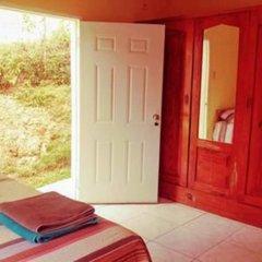 The blue Lagoon Hostel & Private Rooms детские мероприятия