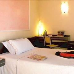 Hotel Panorama спа