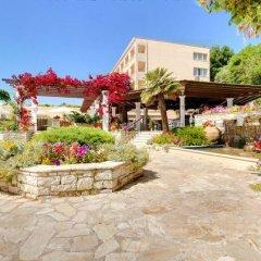 Отель Corfu Palace Hotel Греция, Корфу - 4 отзыва об отеле, цены и фото номеров - забронировать отель Corfu Palace Hotel онлайн фото 3