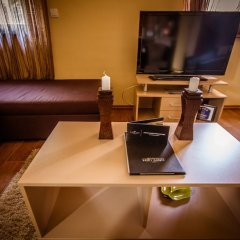 Отель Carpe Diem Apartments Сербия, Белград - отзывы, цены и фото номеров - забронировать отель Carpe Diem Apartments онлайн фото 2