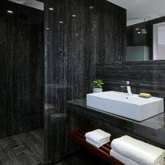 Отель Athens Marriott Hotel Греция, Афины - 3 отзыва об отеле, цены и фото номеров - забронировать отель Athens Marriott Hotel онлайн ванная фото 2