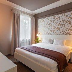 Бизнес Отель Континенталь Одесса фото 6
