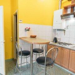 Отель Like home Литва, Вильнюс - отзывы, цены и фото номеров - забронировать отель Like home онлайн фото 25