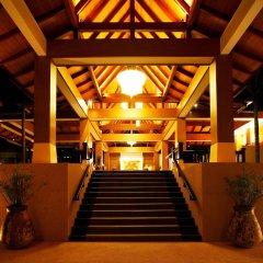 Отель Ayara Hilltops Boutique Resort And Spa Пхукет интерьер отеля фото 3