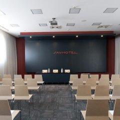 Отель Savhotel Италия, Болонья - 3 отзыва об отеле, цены и фото номеров - забронировать отель Savhotel онлайн помещение для мероприятий