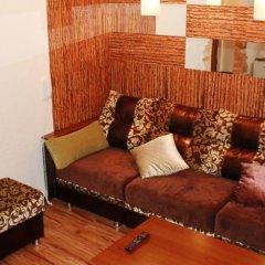 Гостиница Мини-Отель Атриум в Кургане отзывы, цены и фото номеров - забронировать гостиницу Мини-Отель Атриум онлайн Курган комната для гостей фото 5