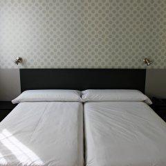 Hotel Urban Dream Nevada сейф в номере