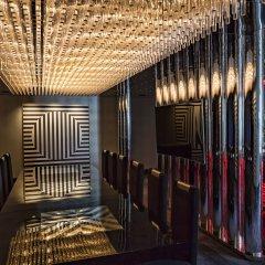Отель SLS Las Vegas интерьер отеля фото 2