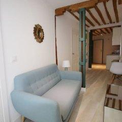 Отель Madrid Suites Chueca комната для гостей фото 2