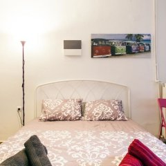 Апартаменты Comfort Apartments 2 комната для гостей фото 2