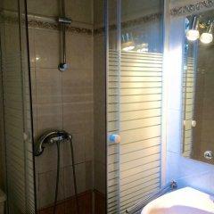 Апартаменты Nice Center Studio Guest House ванная фото 2