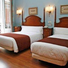 Отель Hostal Victoria II Испания, Мадрид - отзывы, цены и фото номеров - забронировать отель Hostal Victoria II онлайн детские мероприятия