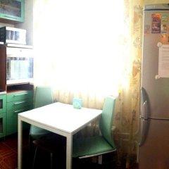 Гостиница FortEstate on Nametkina 9 сейф в номере