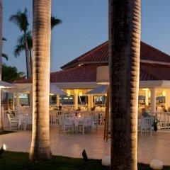 Отель VH Gran Ventana Beach Resort - All Inclusive Доминикана, Пуэрто-Плата - отзывы, цены и фото номеров - забронировать отель VH Gran Ventana Beach Resort - All Inclusive онлайн фото 13