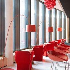 Отель Swissôtel Berlin Германия, Берлин - 2 отзыва об отеле, цены и фото номеров - забронировать отель Swissôtel Berlin онлайн детские мероприятия