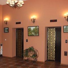 Гостиница Садовая 19 интерьер отеля фото 4