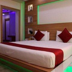 Hotel Royal Castle комната для гостей фото 4