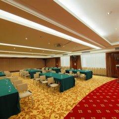 Guangzhou Mingyue Hotel фото 2