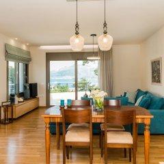 Отель Anassa's Residence Греция, Закинф - отзывы, цены и фото номеров - забронировать отель Anassa's Residence онлайн в номере