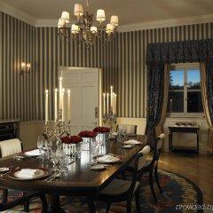 Отель The Ritz London Великобритания, Лондон - 8 отзывов об отеле, цены и фото номеров - забронировать отель The Ritz London онлайн питание фото 2