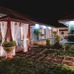 Отель Villa Tortuga Pattaya фото 2