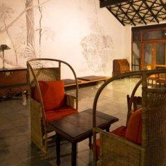 Отель Club Villa Шри-Ланка, Бентота - отзывы, цены и фото номеров - забронировать отель Club Villa онлайн питание фото 3