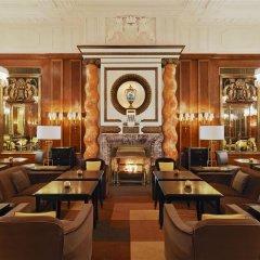 Отель Bristol, a Luxury Collection Hotel, Vienna Австрия, Вена - 3 отзыва об отеле, цены и фото номеров - забронировать отель Bristol, a Luxury Collection Hotel, Vienna онлайн интерьер отеля фото 2