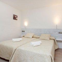 Отель Bungalows Sa Sargantana Испания, Форментера - отзывы, цены и фото номеров - забронировать отель Bungalows Sa Sargantana онлайн фото 3