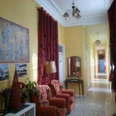 Отель Pension Apolo XI фото 5