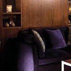 Отель du Vin & Bistro Edinburgh Великобритания, Эдинбург - отзывы, цены и фото номеров - забронировать отель du Vin & Bistro Edinburgh онлайн фото 3